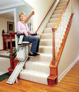 Image : stairs chairs - Cheerinfomania.Com